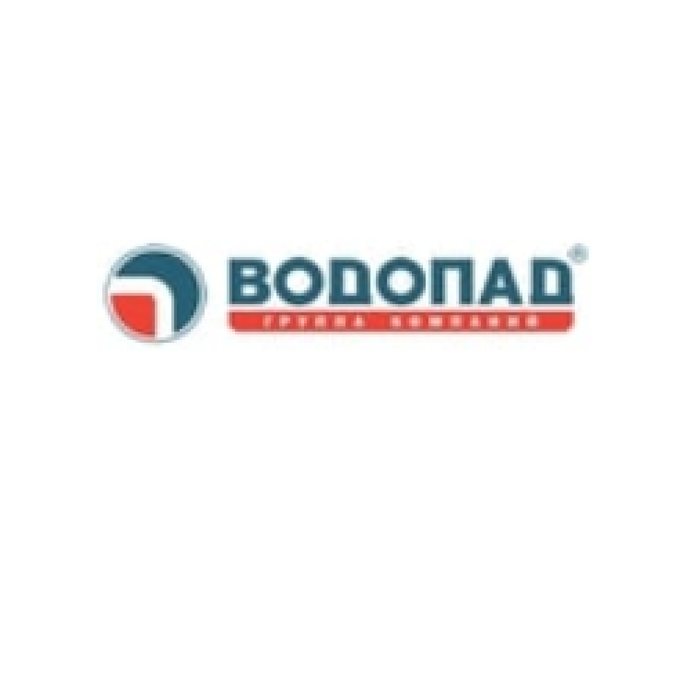 vodopad-coupon-codes