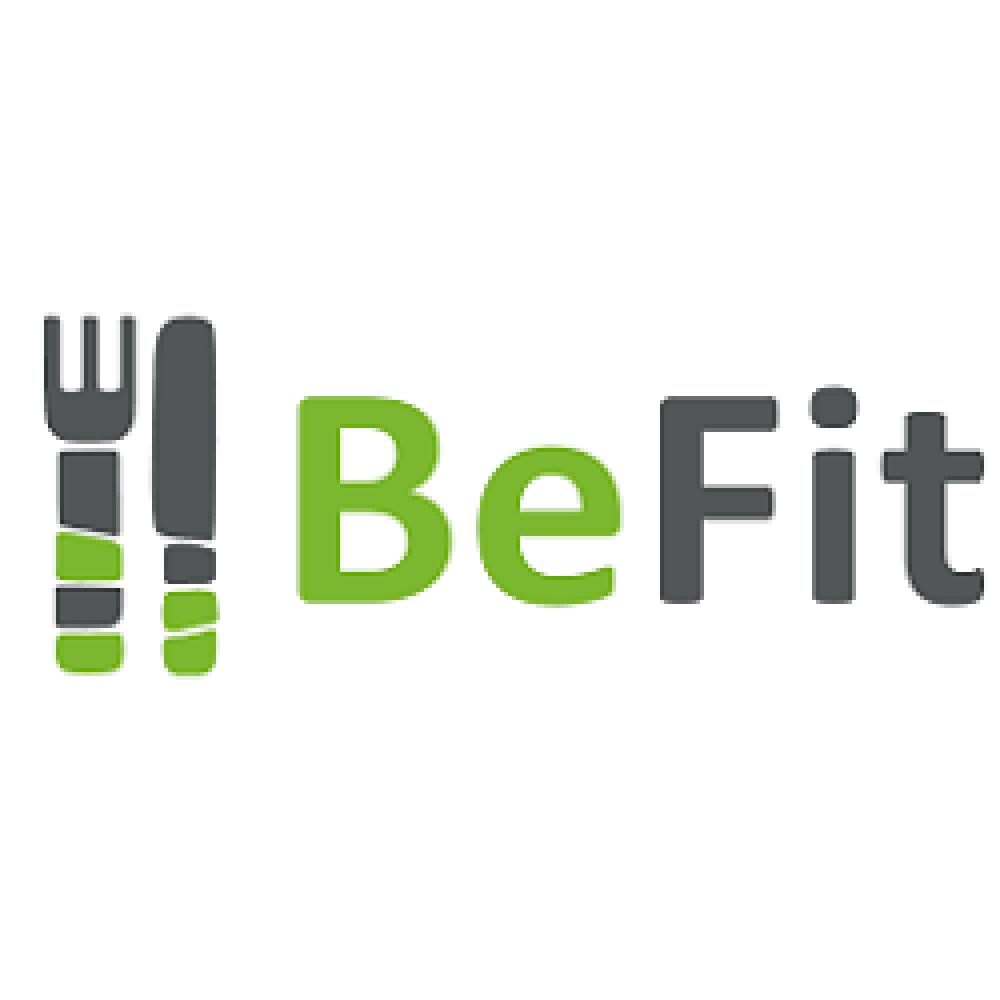 LetBeFit