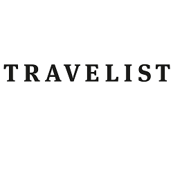 travelist-pl-coupon-codes