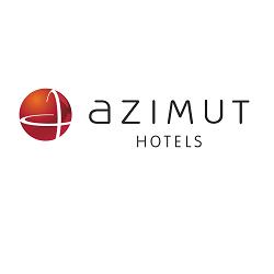 azimut-hotels-coupon-codes