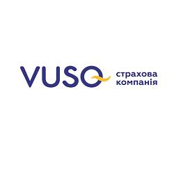 vuso-ua-coupon-codes
