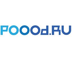 poood-coupon-codes