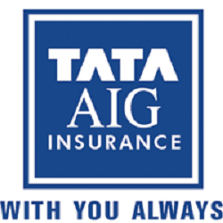 tata-aig-coupon-codes