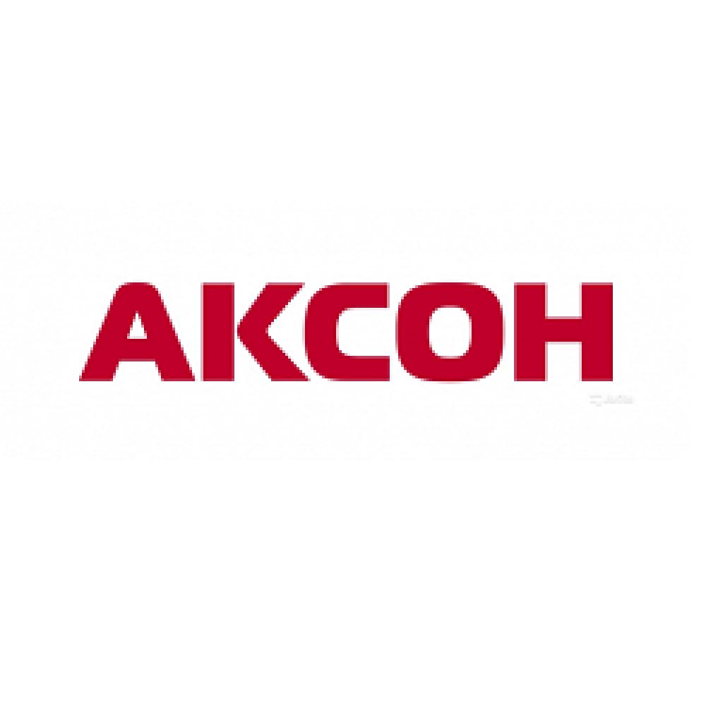 Akson.ru