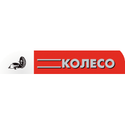 koleso-coupon-codes