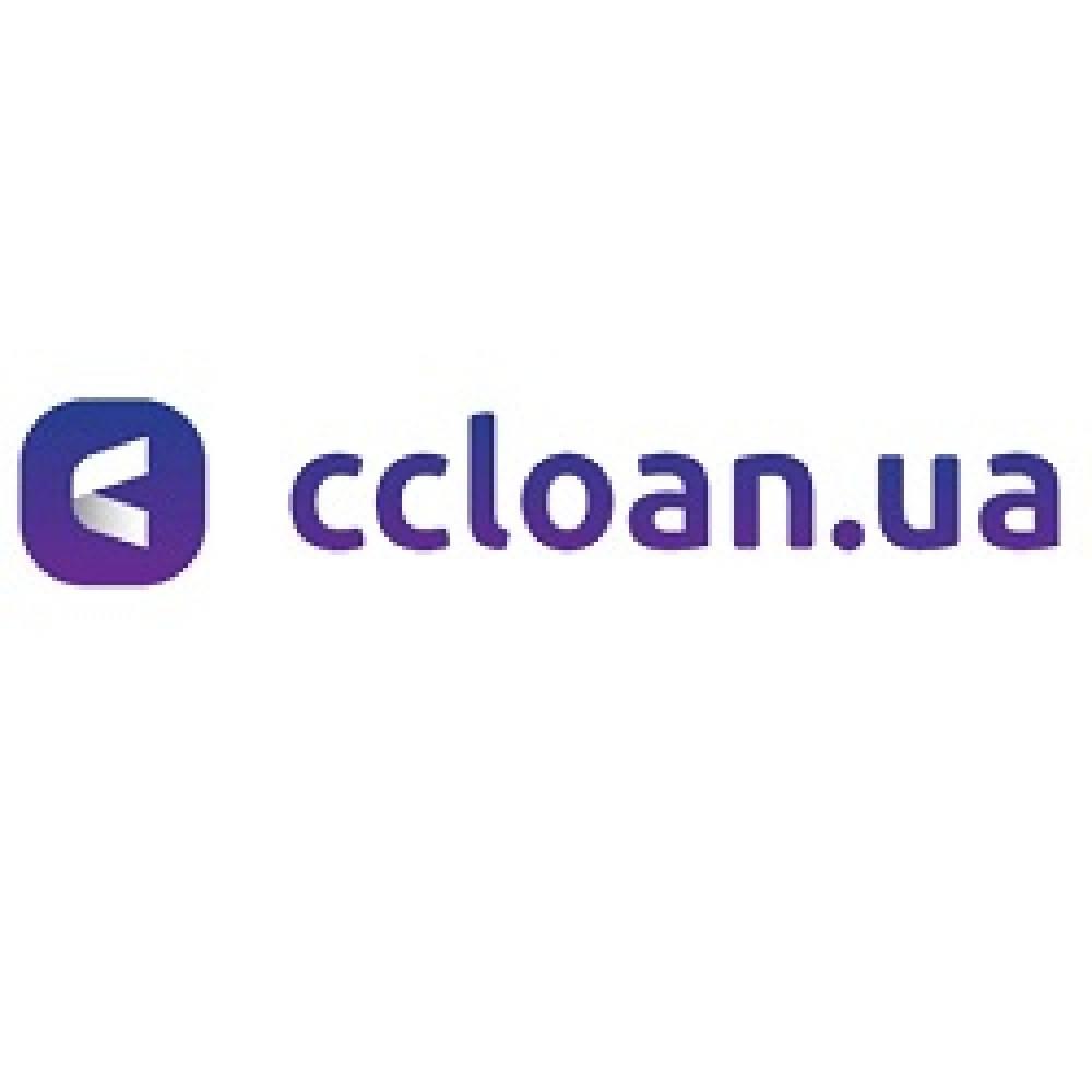 ccloan-coupon-codes