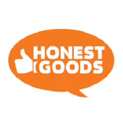 honestgoods-coupon-codes