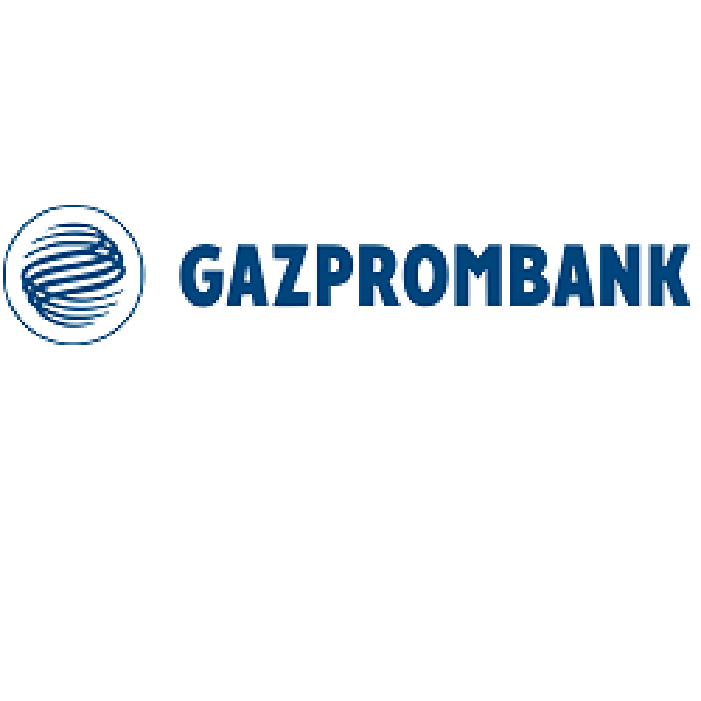 gazprombank-coupon-codes