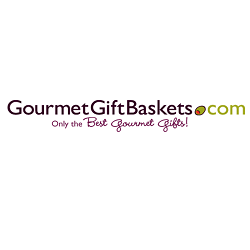 gourmet-gift-baskets-coupon-codes