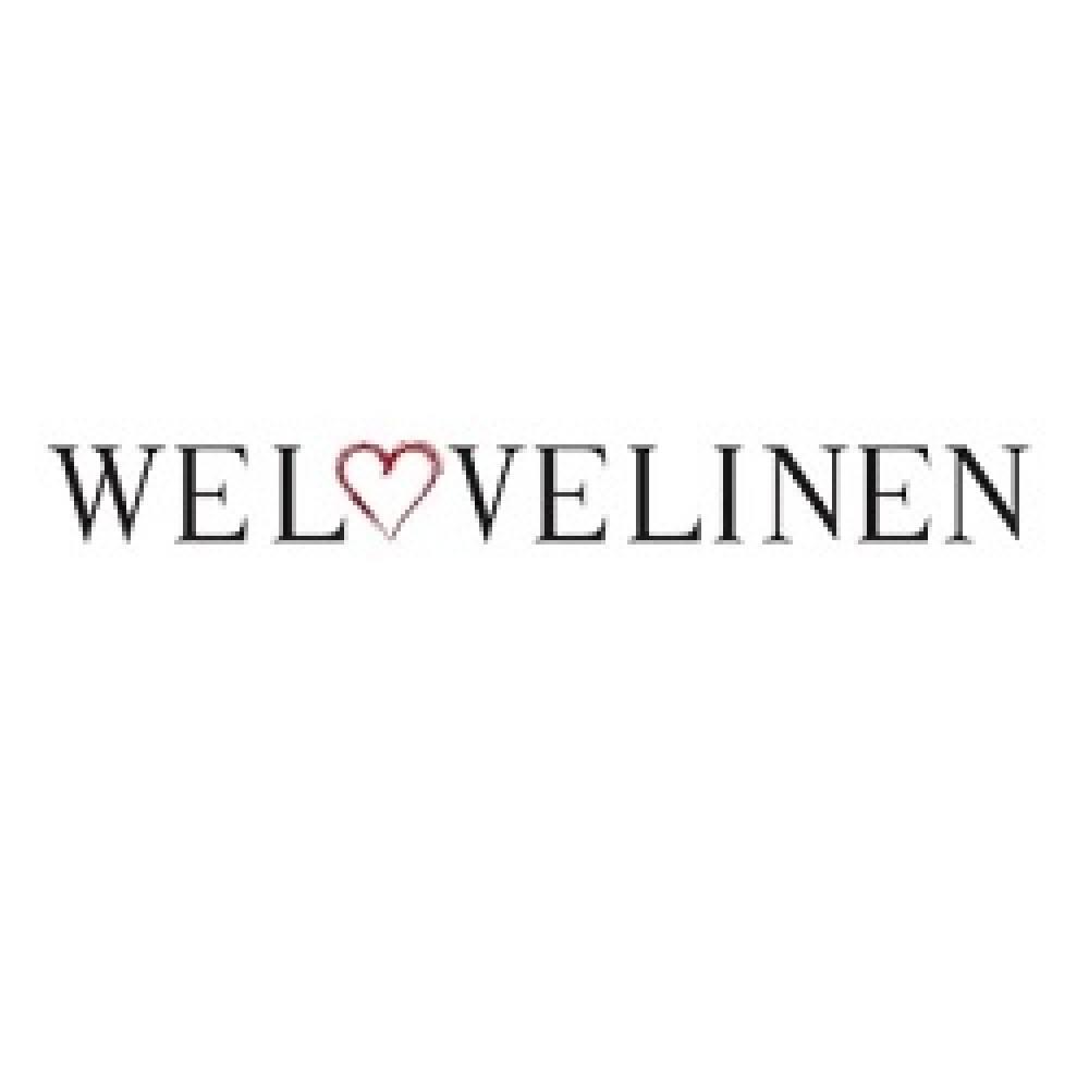 We Love Linen