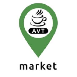 avt-market-ua-coupon-codes