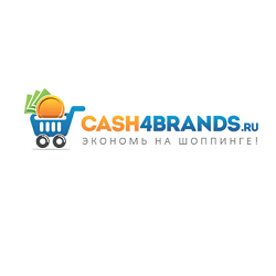 cash4brands-coupon-codes