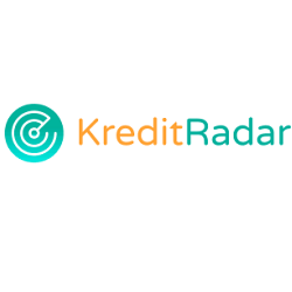 kredit-radar-coupon-codes