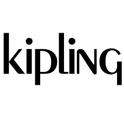 kipling--coupon-codes