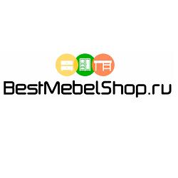 best-mebel-shop-coupon-codes