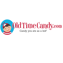 old-time-candy-coupon-codes