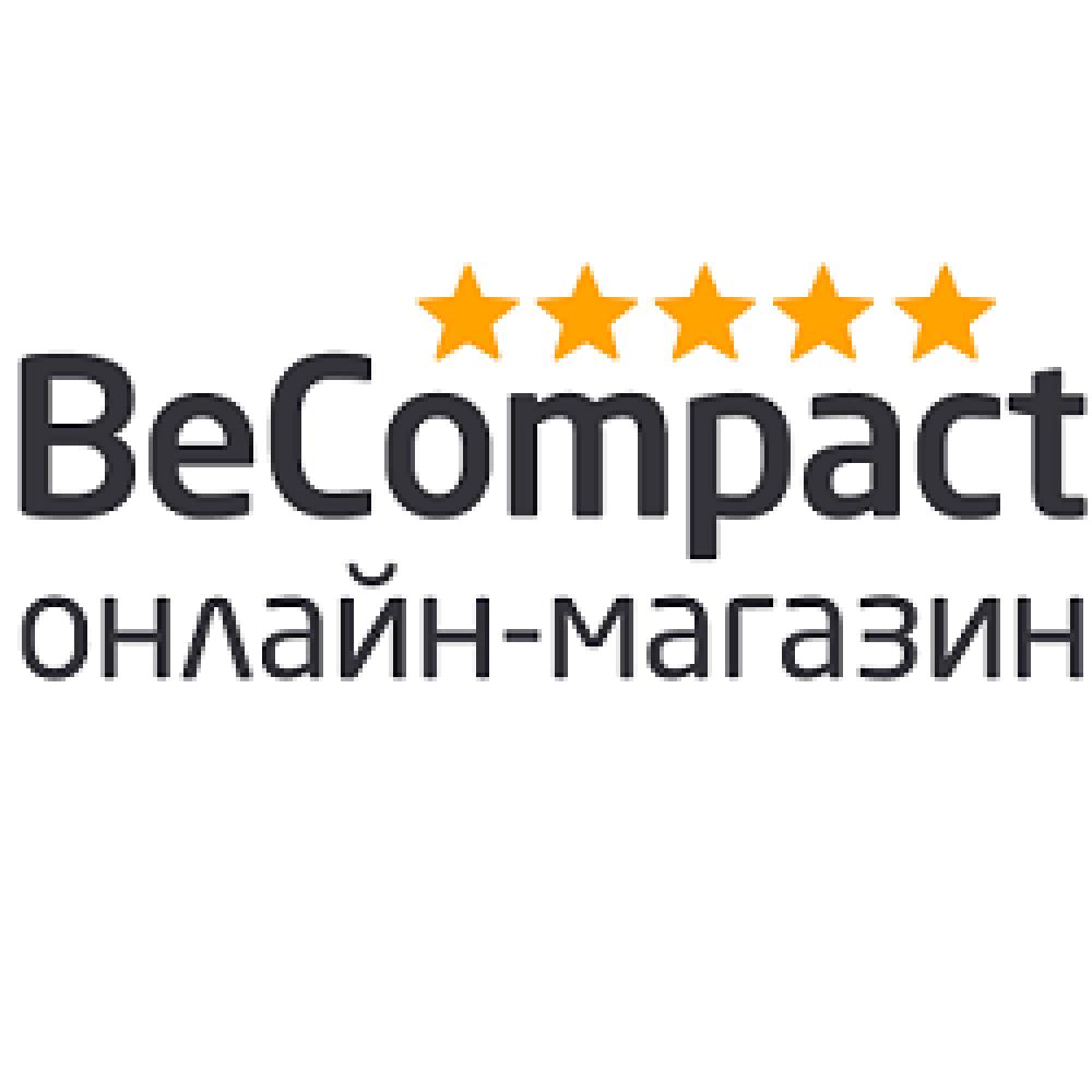 BeCompact