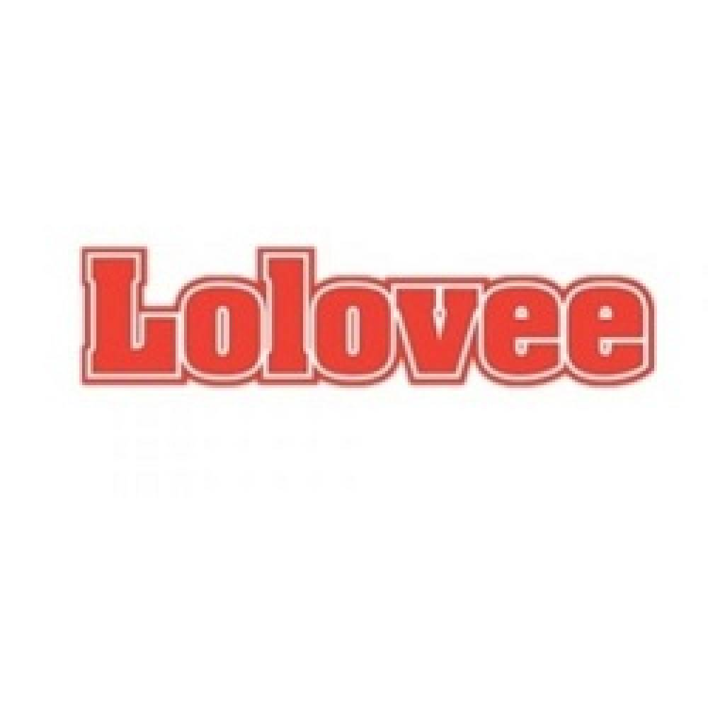 Lolovee