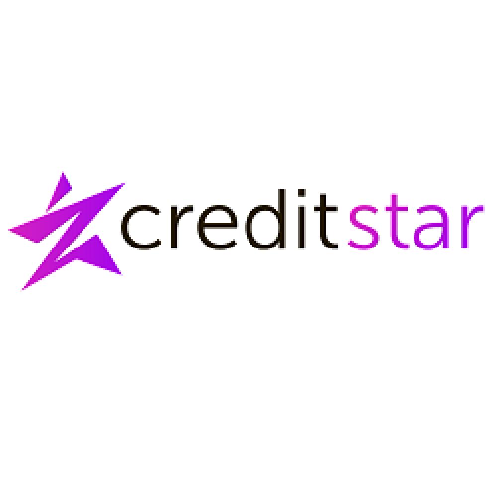 creditstar-coupon-codes