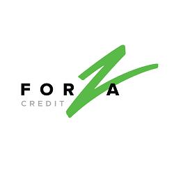 forza-credit-coupon-codes