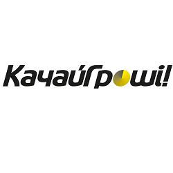 kachay-coupon-codes