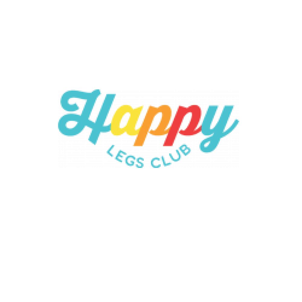happy-legs-club-coupon-codes