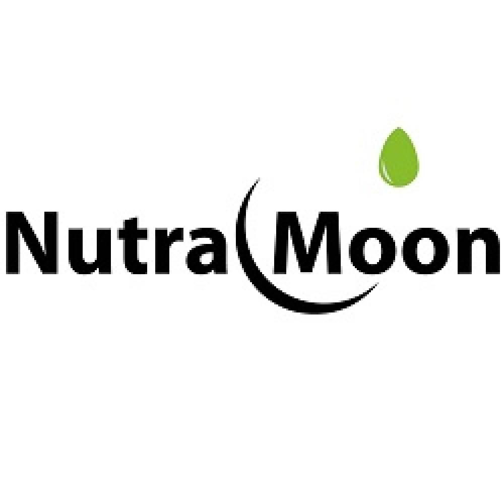 nutra moon