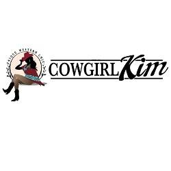 cowgirl-coupon-codes