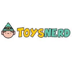 toysnerd-coupon-codes