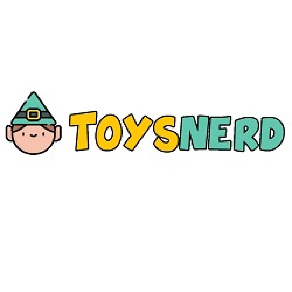 ToysNerd