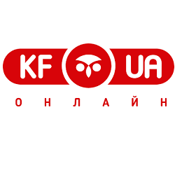 kf-ua-coupon-codes