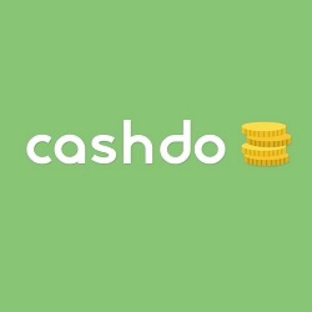 cashdo-coupon-codes