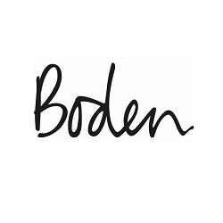 boden-clothing-coupon-codes