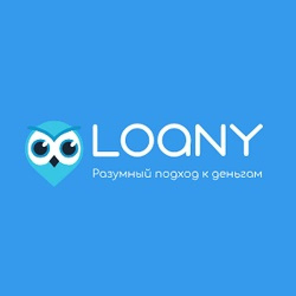 loany-coupon-codes