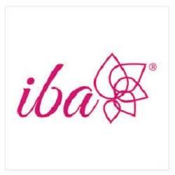 iba-cosmetics-coupon-codes