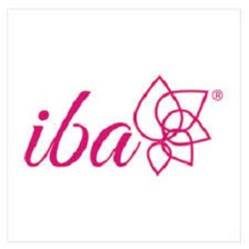 Iba Cosmetics
