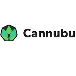 cannubu-coupon-codes