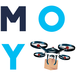 moyo-ua-coupon-codes