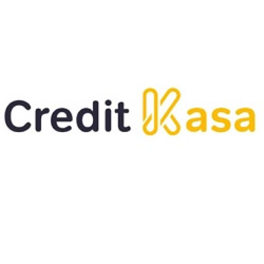 creditkasa-coupon-codes