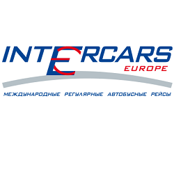 intercars-tickets-coupon-codes