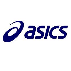 asics-coupon-codes