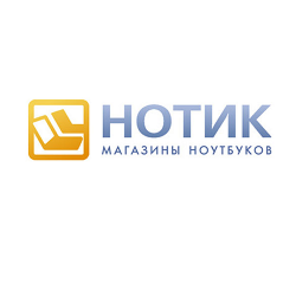 Notik.ru