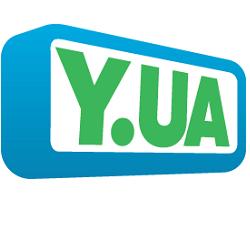 y.ua-coupon-codes
