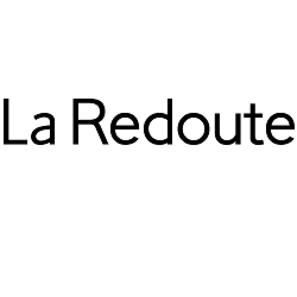 la-redoute-coupon-codes