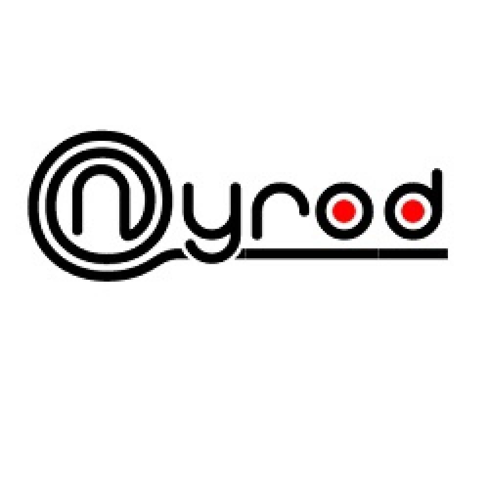 Nyrod Network