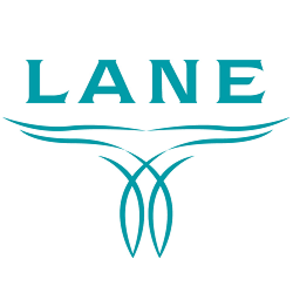 lane-boots-coupon-codes