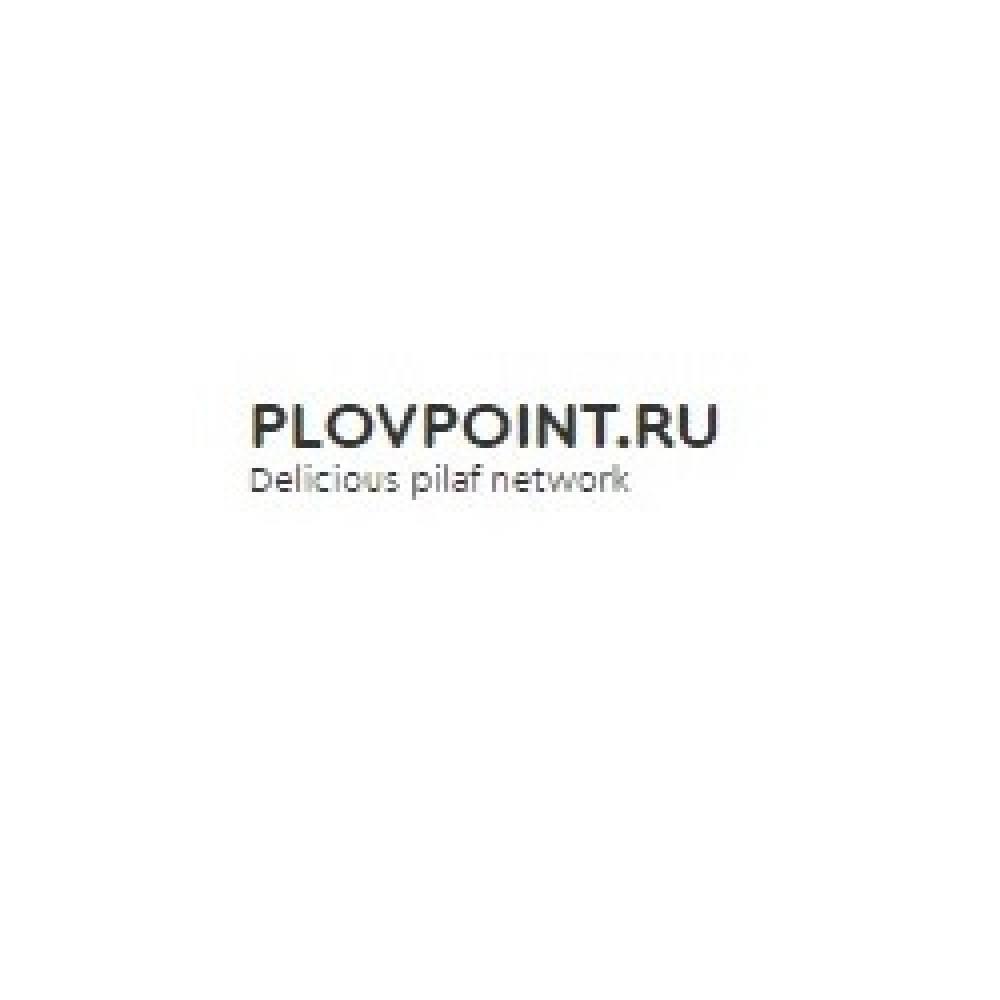 PlovPoint RU