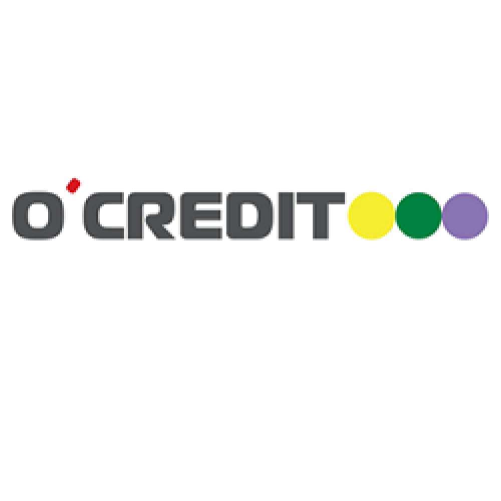O Credit
