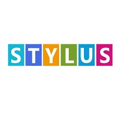 stylus-ua-coupon-codes