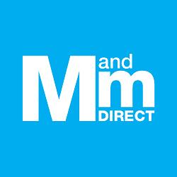 mandm-direct-coupon-codes